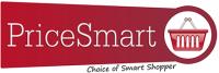 Pricesmart Distributors LLC