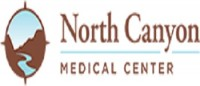 North Canyon Family Medicine