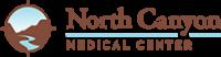 North Canyon Dermatology
