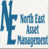 North East Asset Management Group, Inc.