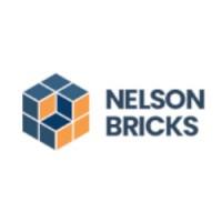 Nelson Bricks
