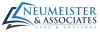 Neumeister & Associates, LLP