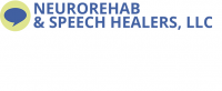 NeuroRehab & Speech Therapy