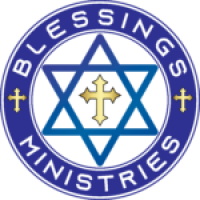 Blessings Ministries