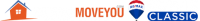 Novi Realtor-Tom Gilliam-REMAX Classicre