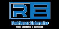 Rodriguez Enterprise LLC Junk Removal & Hauling