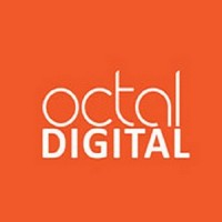 Octal Digital - Web & Mobile App Development Houston