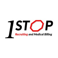 New York Medical Staffing