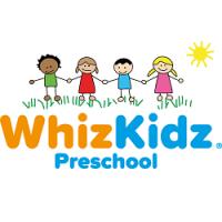 Whiz Kidz Preschool - Scottsdale