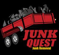 Junk Quest - Junk Removal McKinney