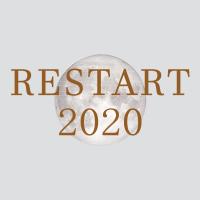 RESTART & Start a New Life!