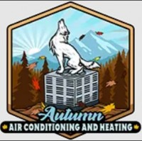 Autumn Air Conditioning and Heating