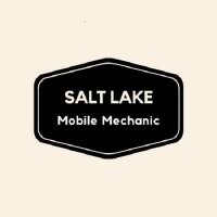 Mobile Mechanic Salt Lake City