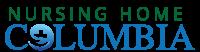 Columbia home nursing care Group