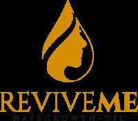 ReviveMe Hair Growth Oil