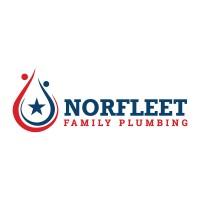 Norfleet Family Plumbing
