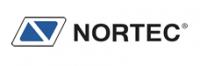 Nortec Communications