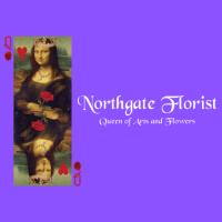 Northgate Florist