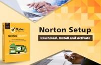 Norton.com/setup - Enter a Product Key - Install Norton Setup