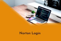 Log in to My Norton Account