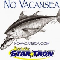 Fishing Charters for Hollywood & South Florida | No Vacansea