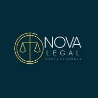 NOVA LEGAL PROFESSIONALS