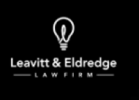 Eldredge Law Firm