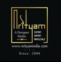 NrityamIndia