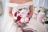Wedding Centerpieces NYC