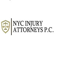 NYC Injury Attorneys, P.C.