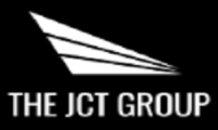 The JCT Group