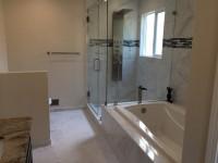 Bathroom Remodeling Solutions Los Angeles