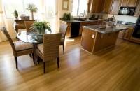 Providence Floor Refinishing