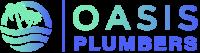 Oasis Plumbers Huntington Beach