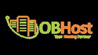 OBHOST LLC