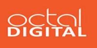Octal Digital