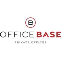 Office Base Kansas City
