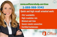 Download MS offices 365