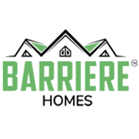Barriere Homes - Sell Your Home | Sell Your Home Fast
