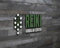 Reiki Kabbalah Center