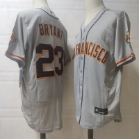 San Francisco Giants Jersey