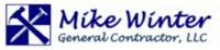 Mike Winter General Contractor, Roofing