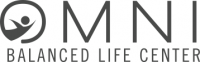 Omni Balanced Life Center