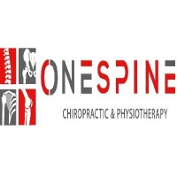 OneSpineChiropractic & Physiotherapy Center