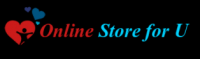 Online Store For U