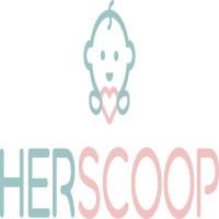 HerScoop