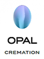Opal Cremation of Greater San Diego