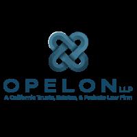 Opelon LLP - a Trusts, Estates & Probate Law Firm