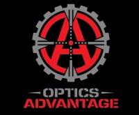 Optics Advantage