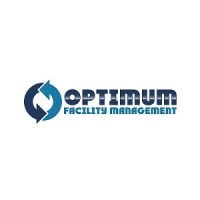 Optimum Facility Management